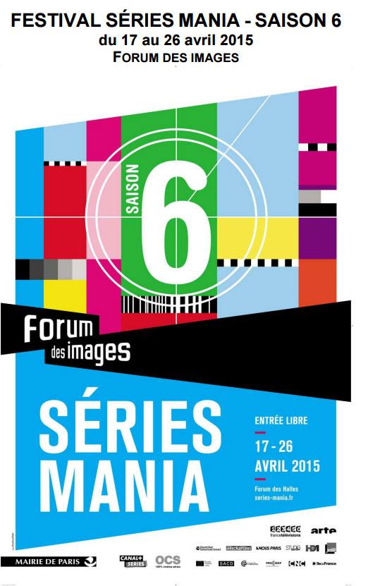 series-mania-saison-6