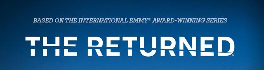 the-returned-les-revenants