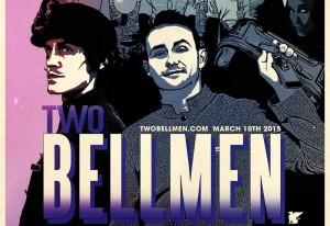 TwoBellmen