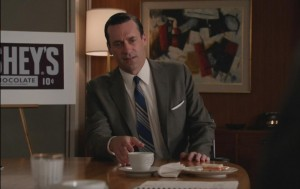 mad men saison 6 episode 13