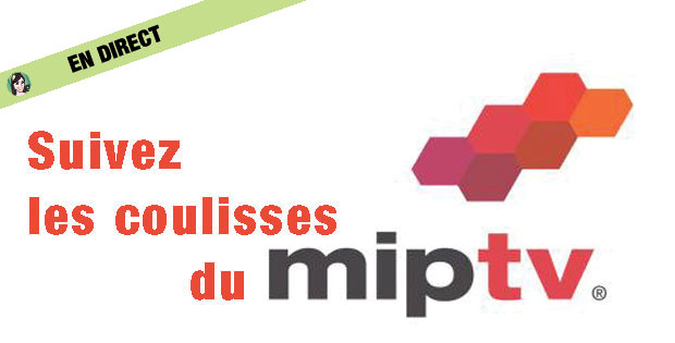 mip-tv-direct