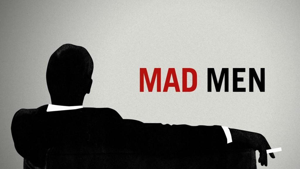 mad men la fin