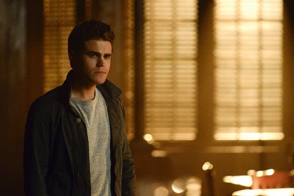 the vampire diaries stefan