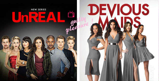 devious-maids-&-unreal
