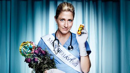 nurse jackie saison 7 finale