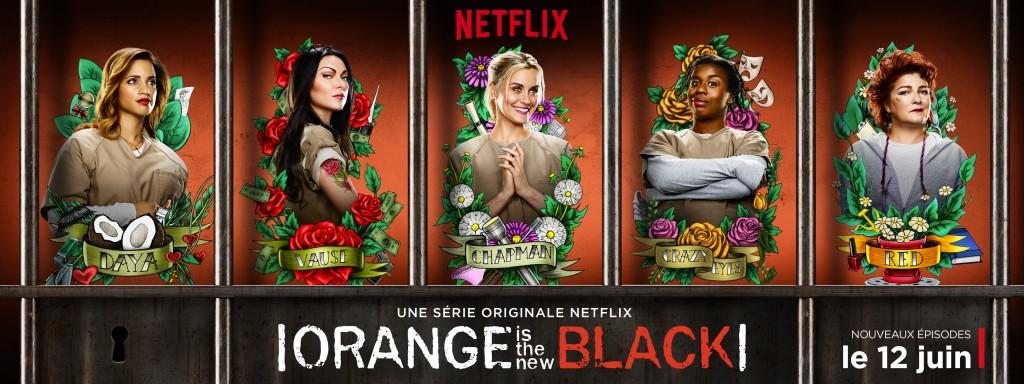 © Netflix