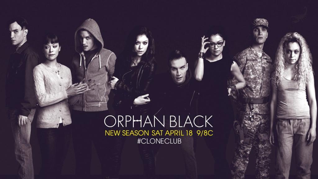 orphan black saison 3