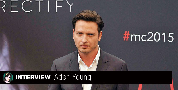 aden-young-rectify