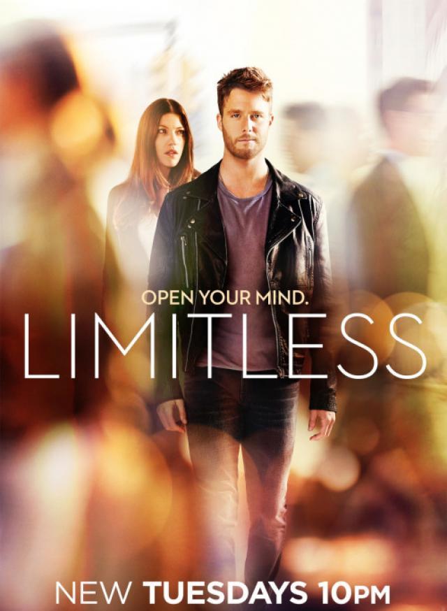 un-premier-poster-promo-pour-limitless