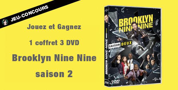 brooklyn-nine-nine-concours-dvd