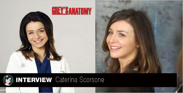 caterina-scorsone-interview