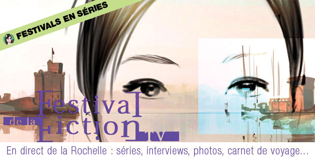 direct-festival-fiction-tv-de-la-rochelle-2015