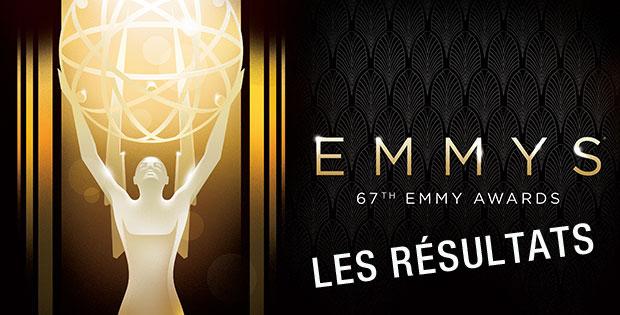 emmy-awards-2015-résultats