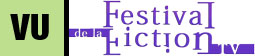 festival-fiction-tv-la-rochelle-orojection