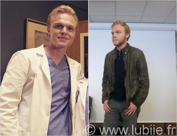 joe-adler-grey's-anatomy-isaac-cross