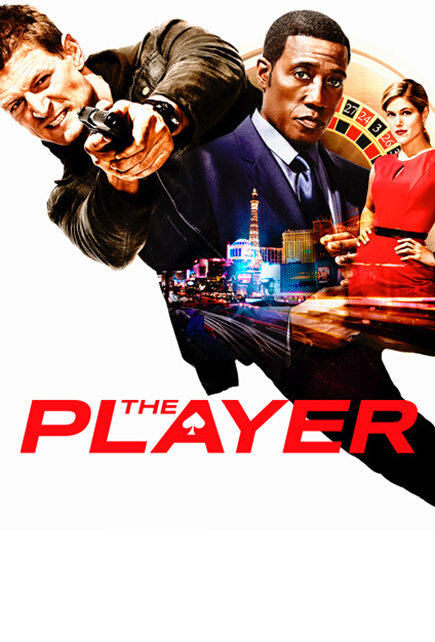 the player série avis