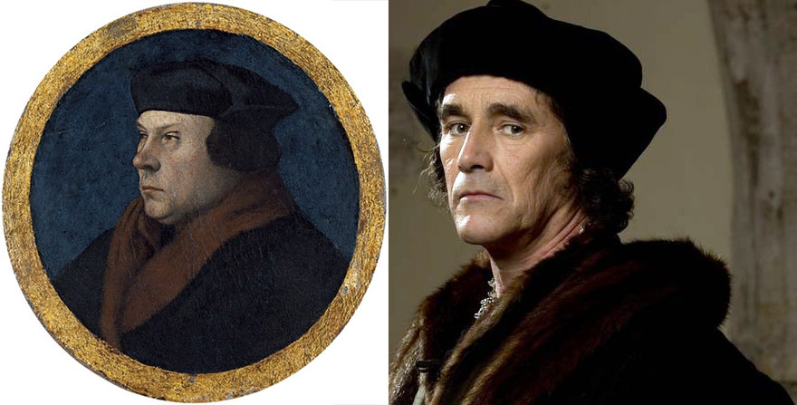 thomas-cromwell-wolf-hall