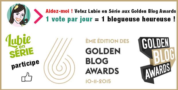 2015 lubie-en-série-golden-blog-awards