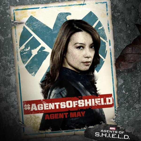 Marvels-Agents-of-S.H.I.E.L.D-Agent-Melinda-May