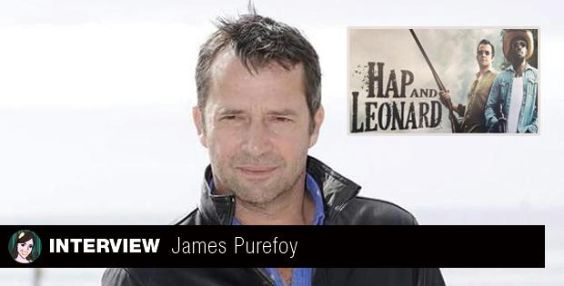 james-purefoy-interview
