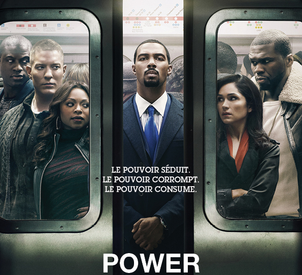 power-serie-50-cents
