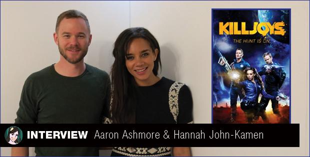 aaron-ashmore-hannah-john-kamen-killjoys-interview