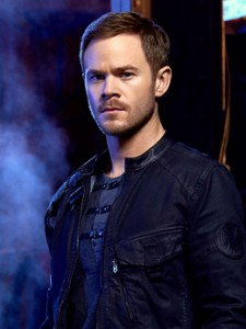 aaron ashmore johnny jaqobis killjoys