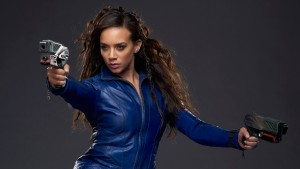 hannah john-kamen killjoys dutch