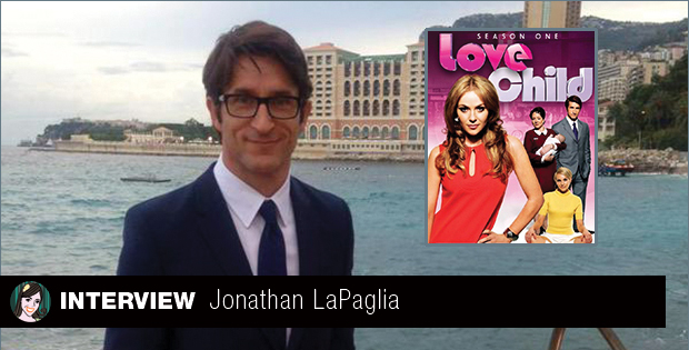 interview-jonathan-lapaglia