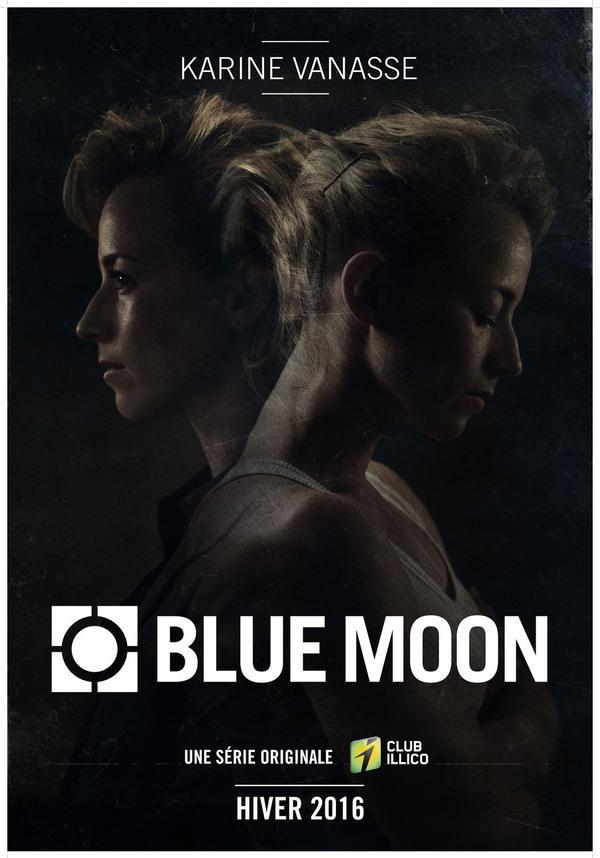 karine vanasse blue moon série