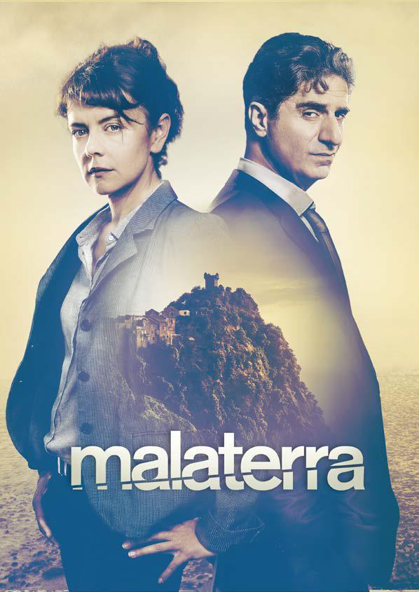 malaterra_serie