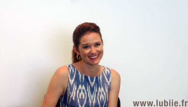 sarah-drew-interview-greycon