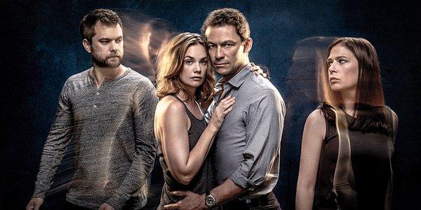 the affair la saison 2