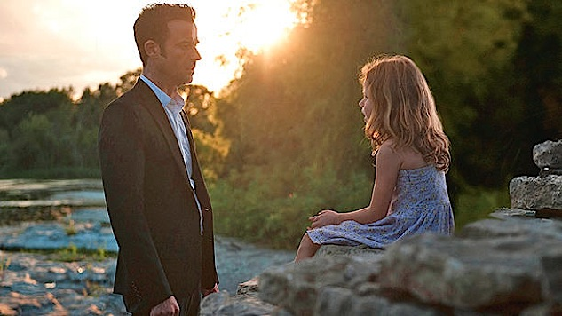 the leftovers le puits saison 2