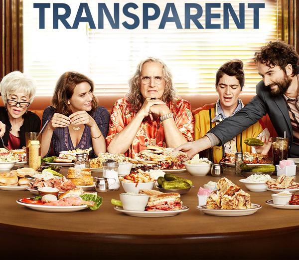 transparent-saison-2-episode-1