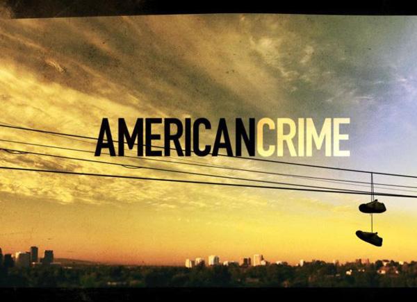 american crime saison 2