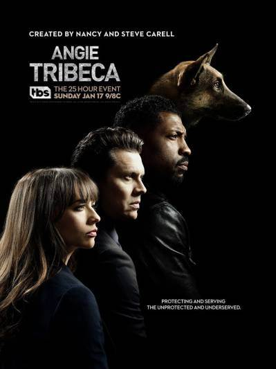 angie-tribeca-serie