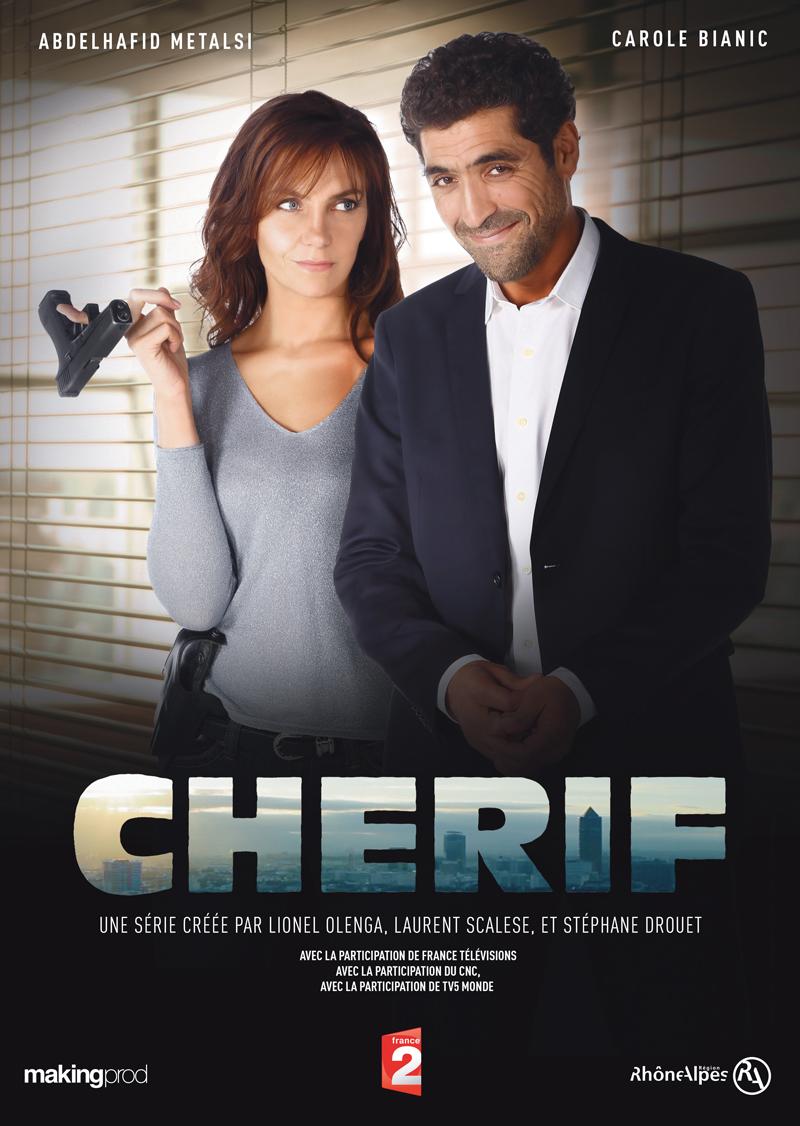 cherif-saison-3