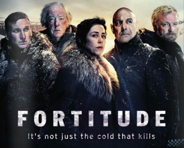 fortitude-séries