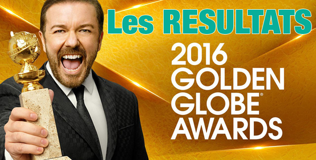 résultats-golden-globes-2016