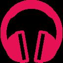 Circular auriculars