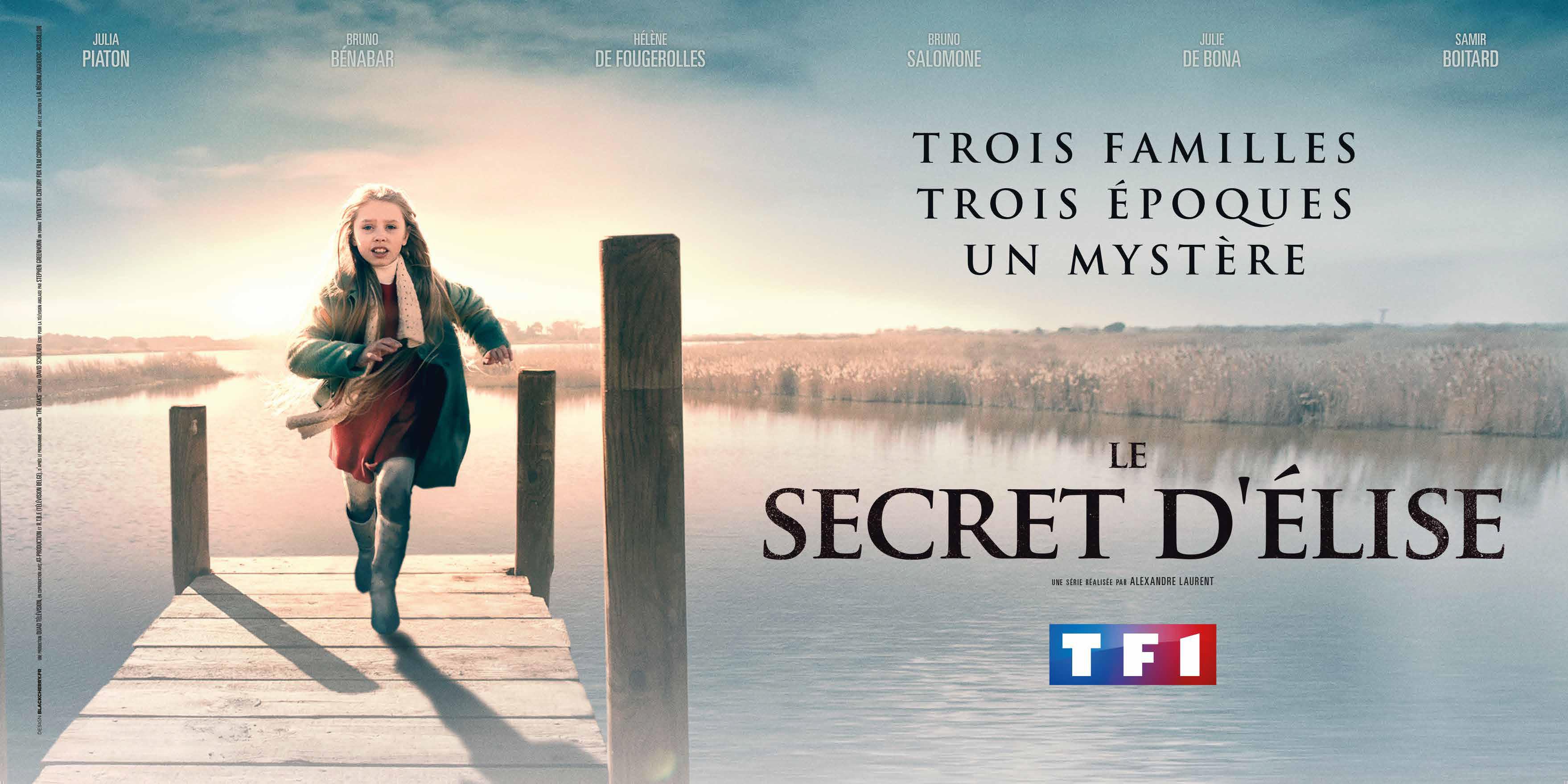 secretdelise