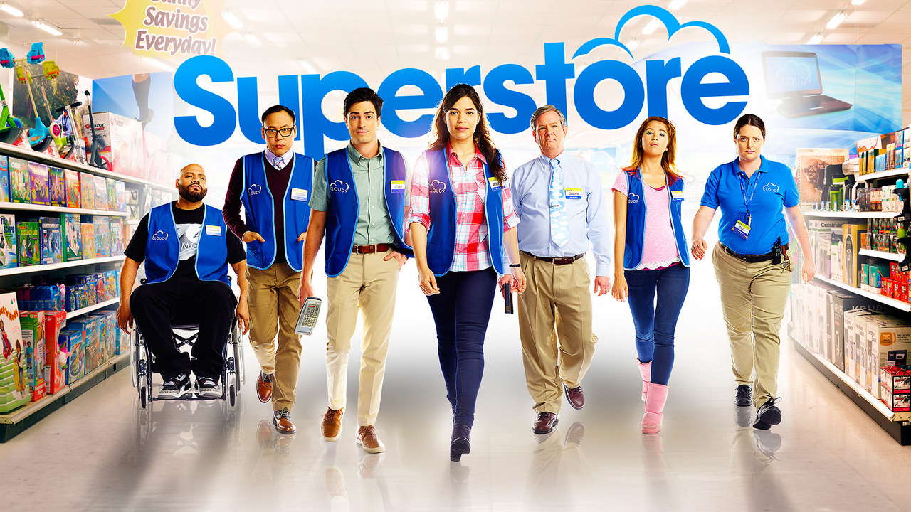 SUPERSTORE</p>  																											<div class=