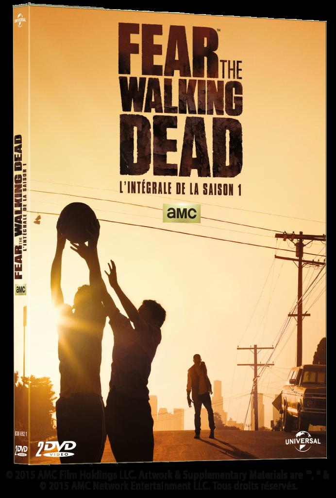 DVD_THE-WALKING-DEAD-copy