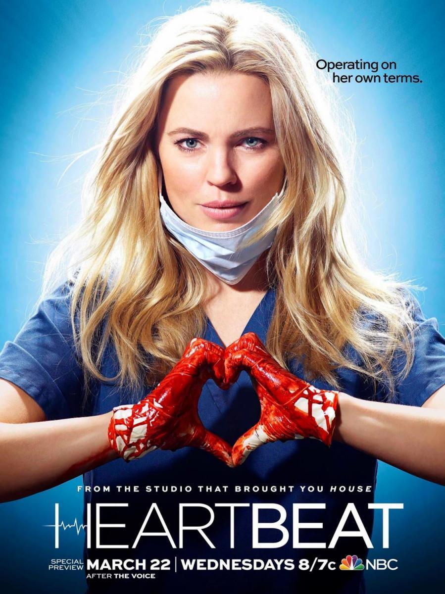 heartbeat série