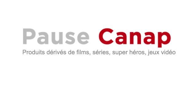 logo-pause-canap (1)