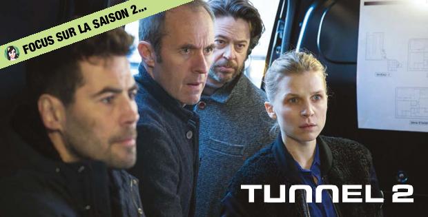 tunnel-saison-2-série