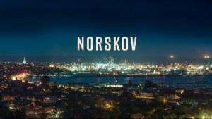 Norskov série