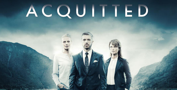acquitted-saison-1