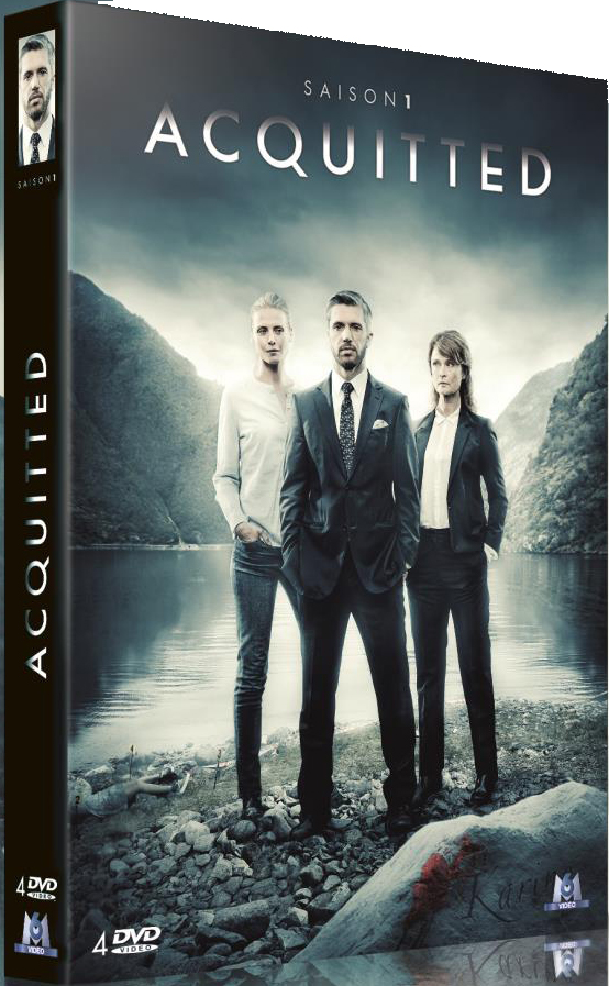 dvd-acquitted-saison-1